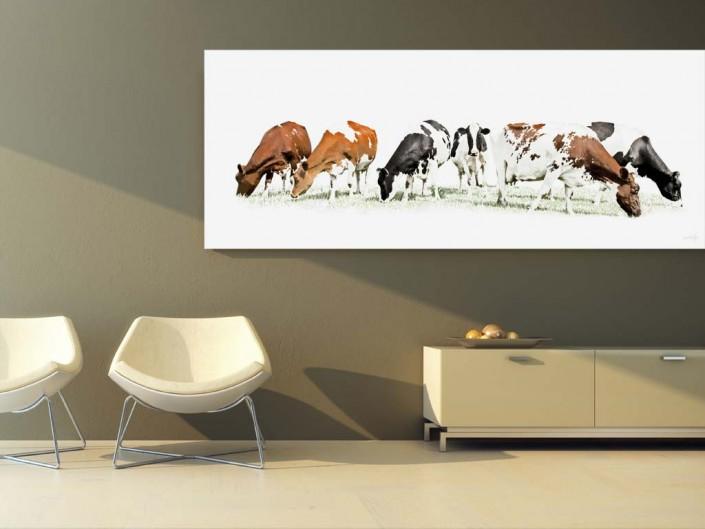 Straver-wanddecoratie-ontwerp-02