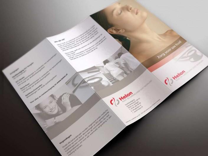 Straver-folder-ontwerp-23