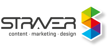 Straver reclame en vormgeving